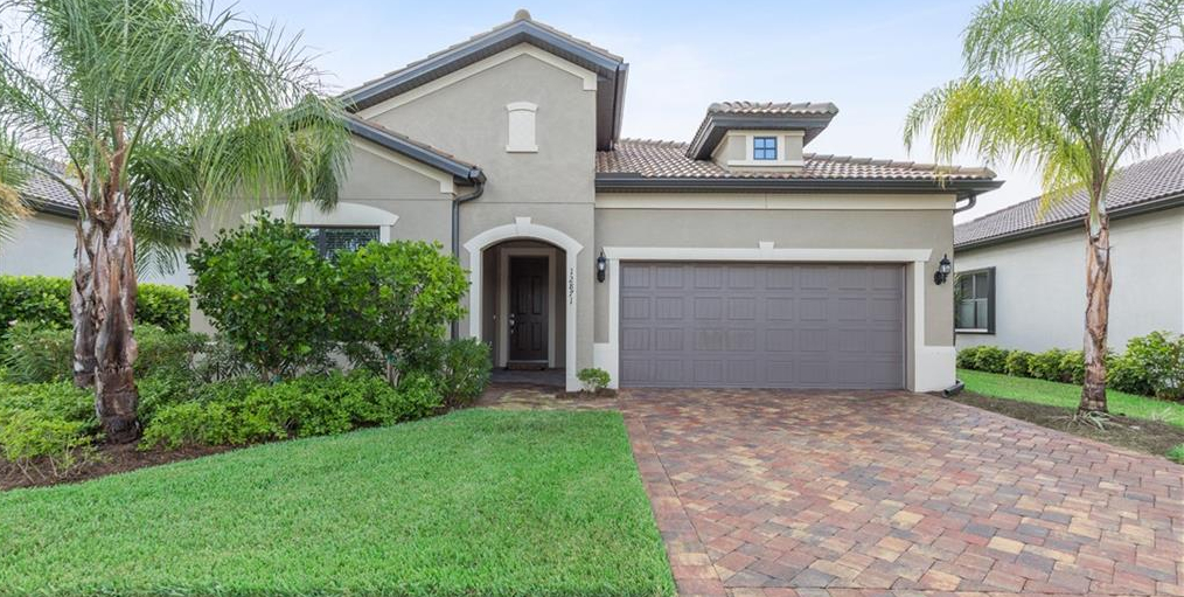 MLS# 220042510 Property Photo