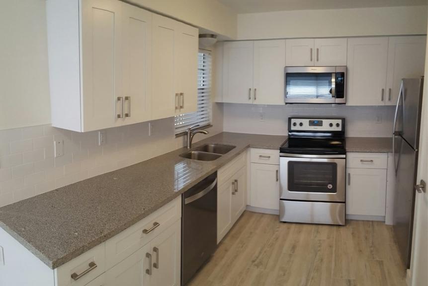 MLS# 220042694 Property Photo