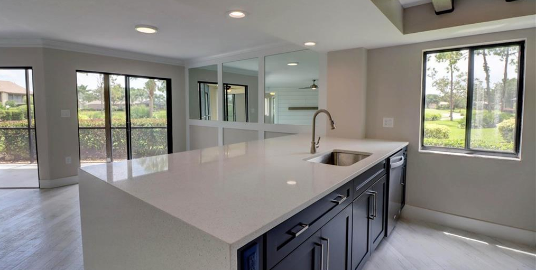 MLS# 220042758 Property Photo