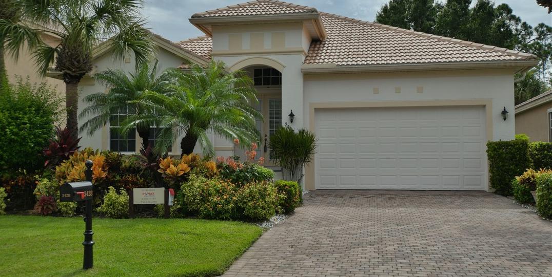 MLS# 220043168 Property Photo