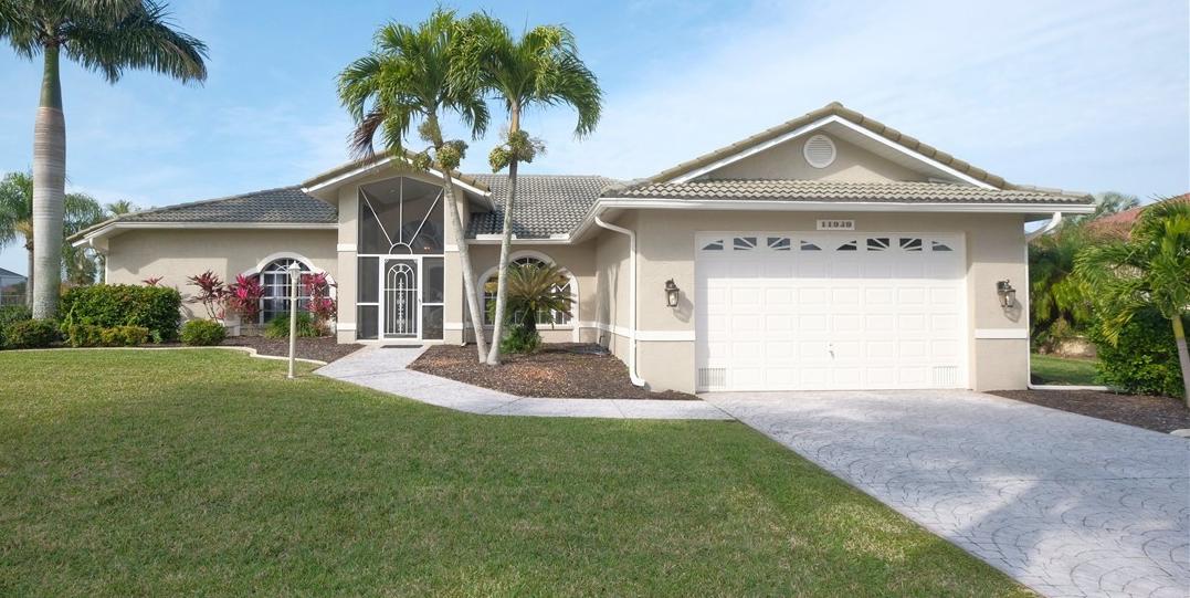 MLS# 220043257 Property Photo