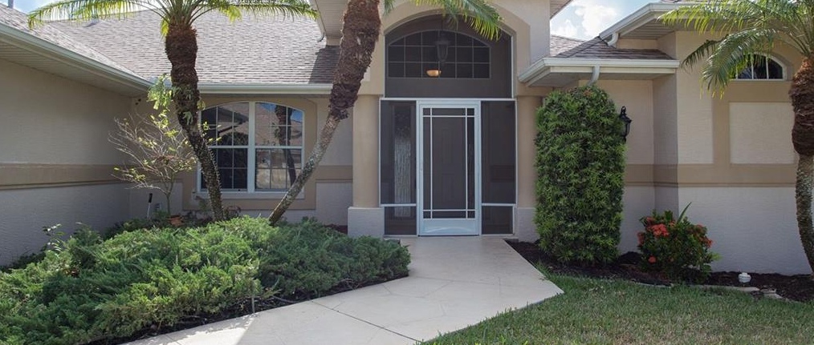 MLS# 220043377 Property Photo