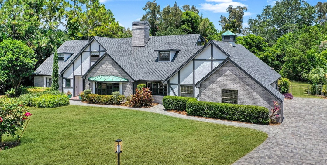 MLS# 220043536 Property Photo