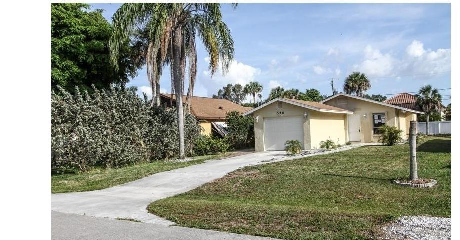 MLS# 220044241 Property Photo