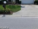 MLS# 220044279 Property Photo