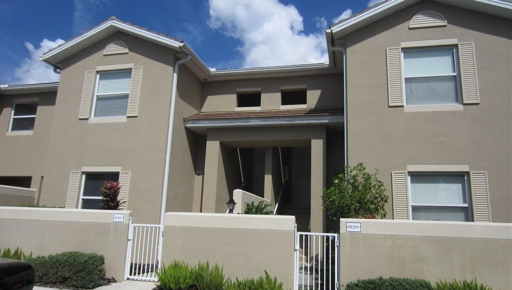 MLS# 220044503 Property Photo