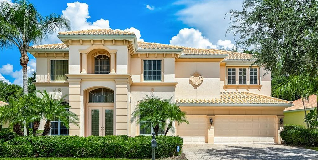 MLS# 220044930 Property Photo