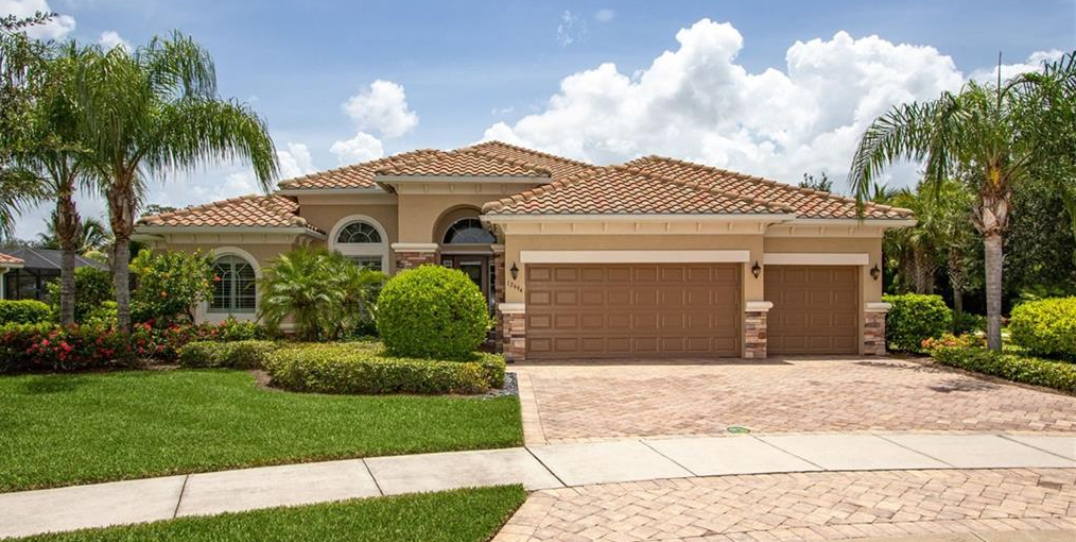 MLS# 220045017 Property Photo