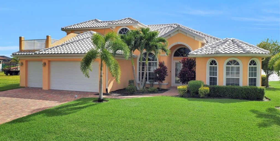 MLS# 220045253 Property Photo