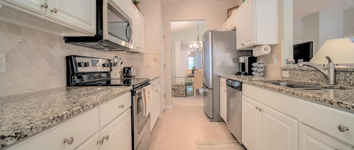 MLS# 220045477 Property Photo