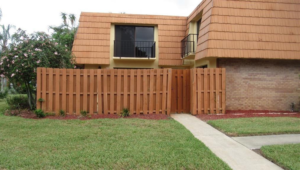 MLS# 220046153 Property Photo