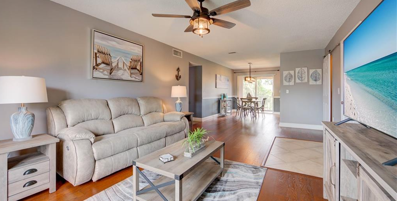 MLS# 220046357 Property Photo