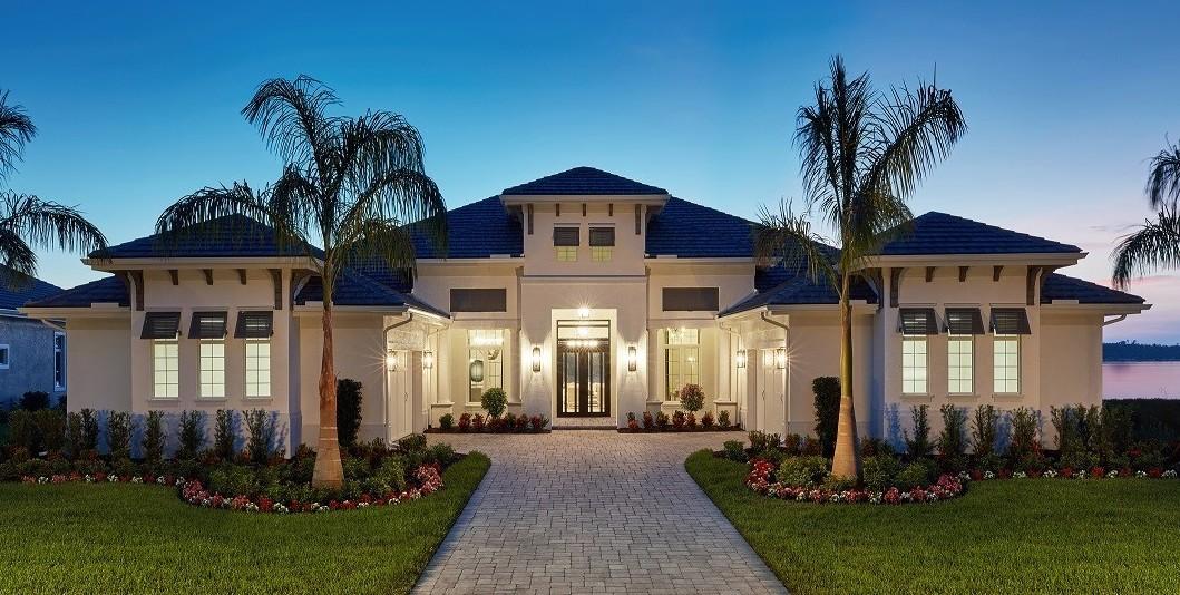 MLS# 220046422 Property Photo