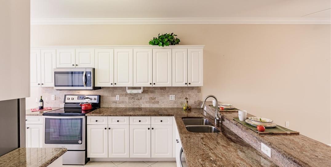MLS# 220046604 Property Photo