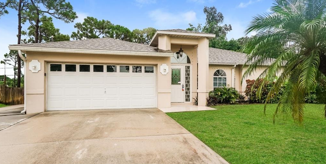 MLS# 220047070 Property Photo