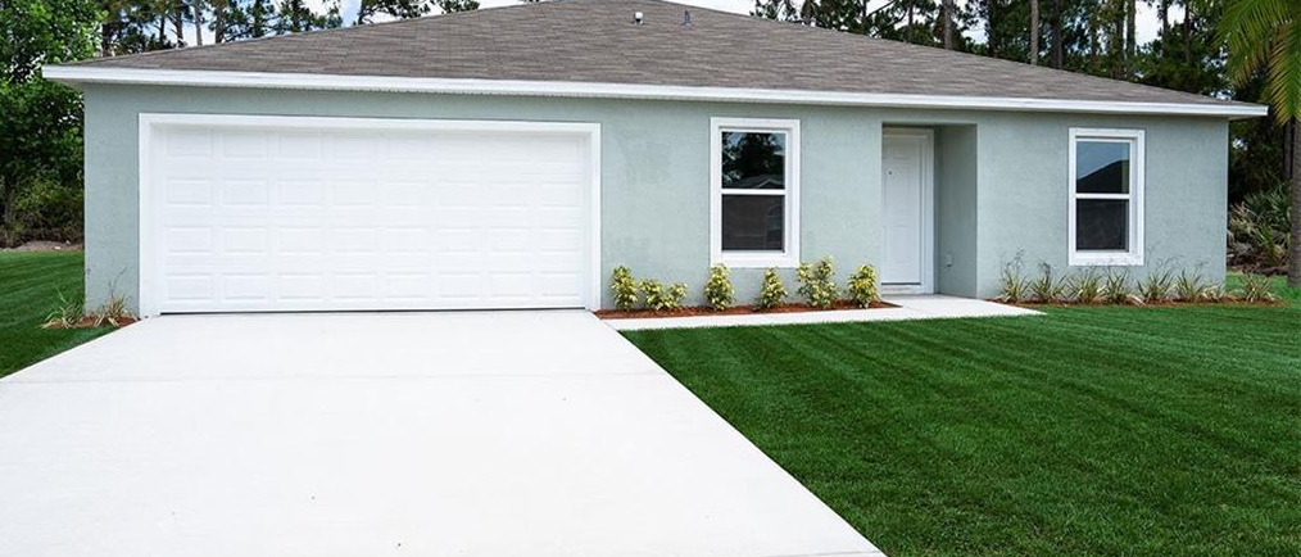 MLS# 220047436 Property Photo