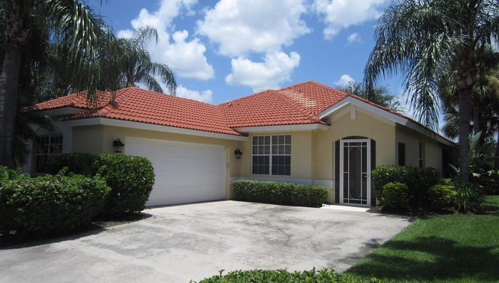 MLS# 220047491 Property Photo