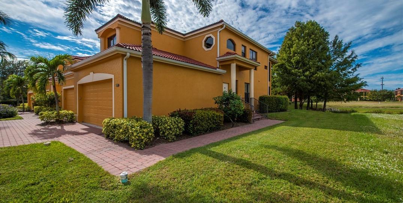 MLS# 220047509 Property Photo