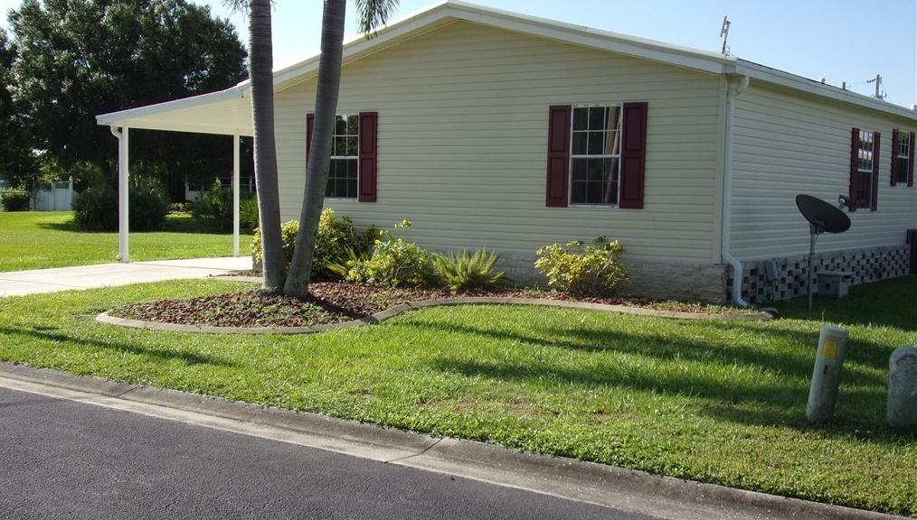 MLS# 220047577 Property Photo