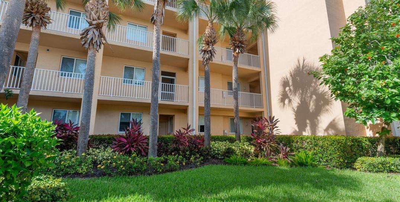 MLS# 220048345 Property Photo