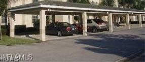 MLS# 220048623 Property Photo