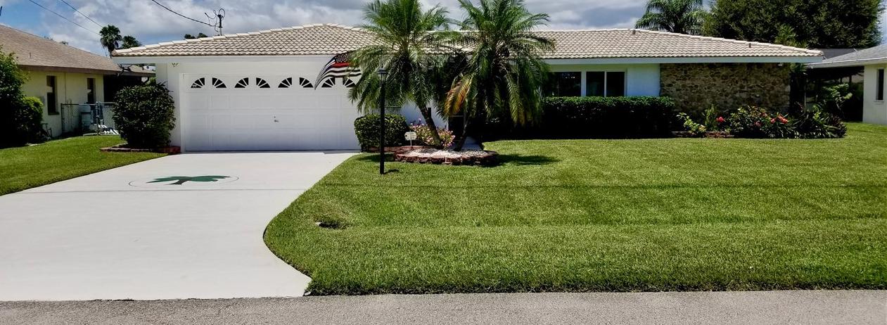 MLS# 220048728 Property Photo