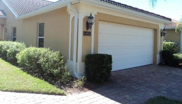 MLS# 220048795 Property Photo