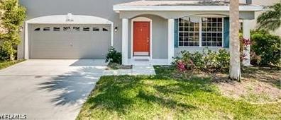 MLS# 220049562 Property Photo