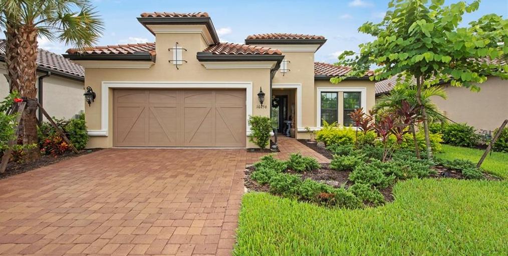 MLS# 220050966 Property Photo