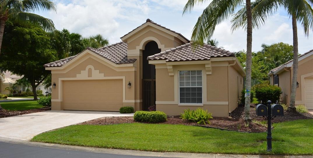 MLS# 220051692 Property Photo