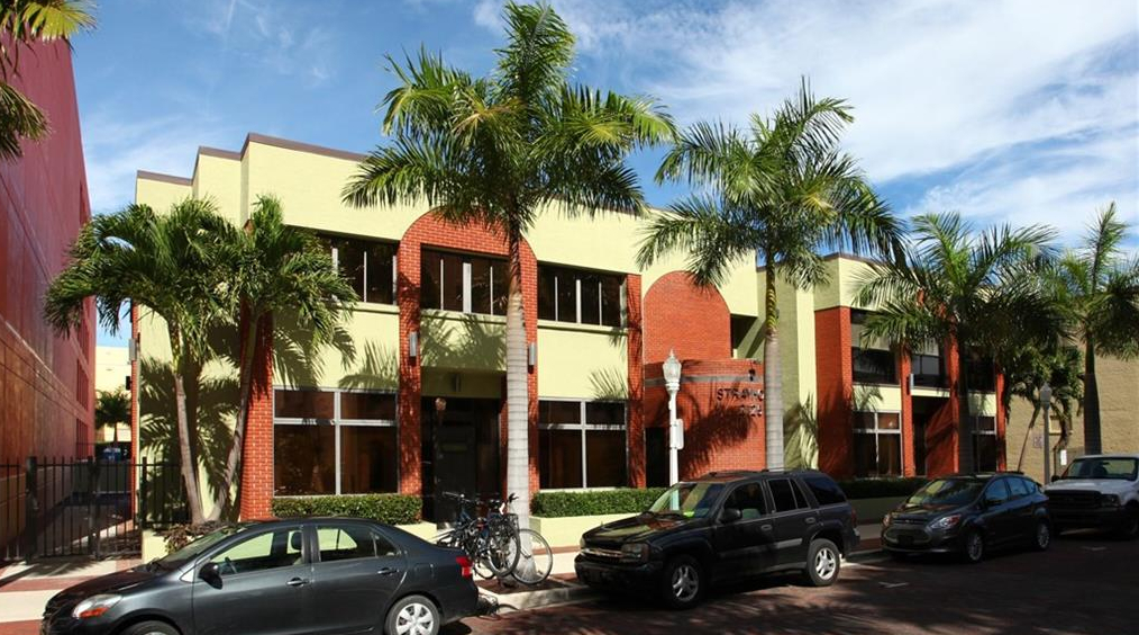 MLS# 220052098 Property Photo