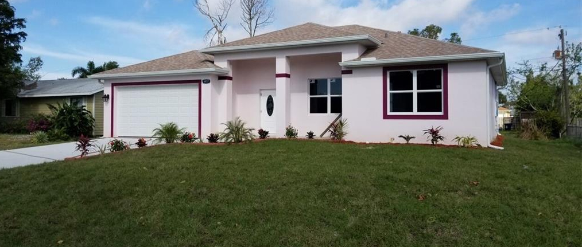 MLS# 220052347 Property Photo
