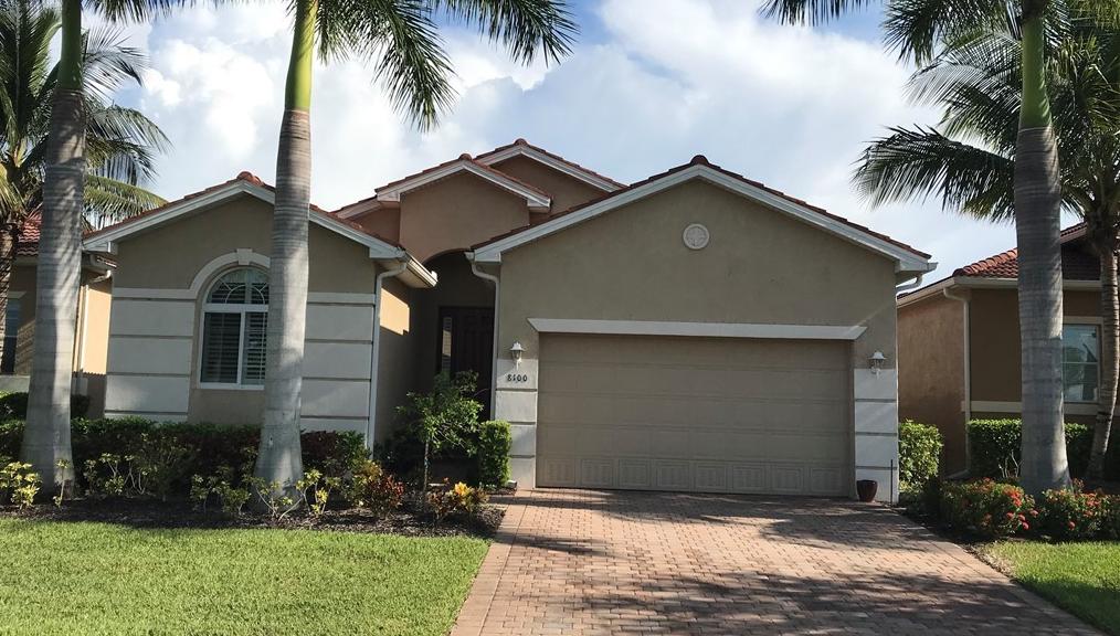 MLS# 220052834 Property Photo