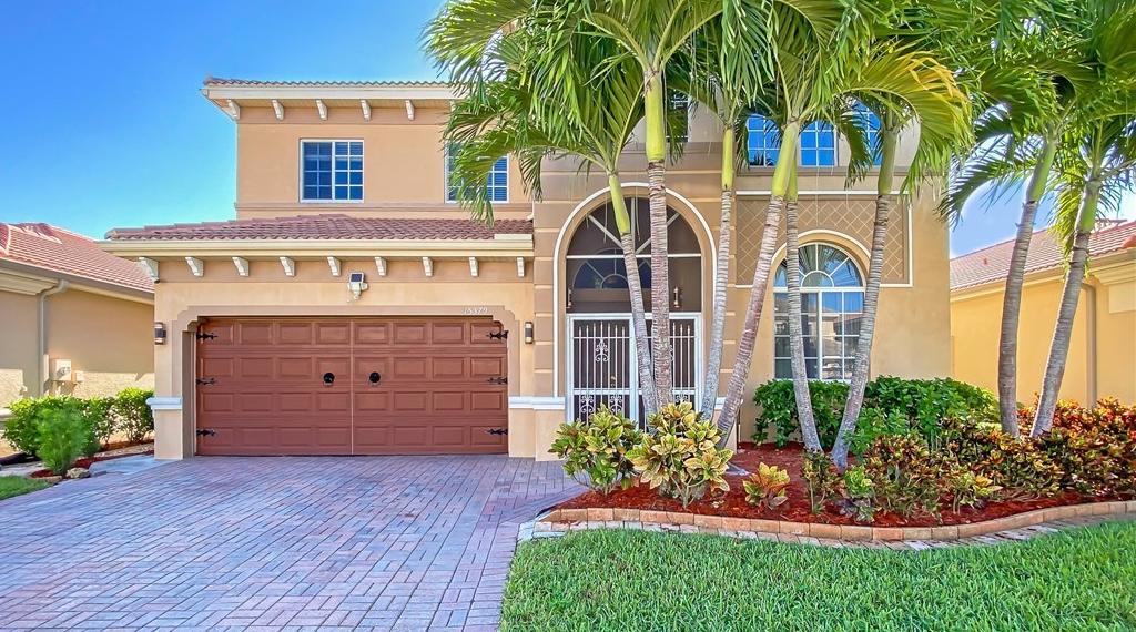MLS# 220053090 Property Photo