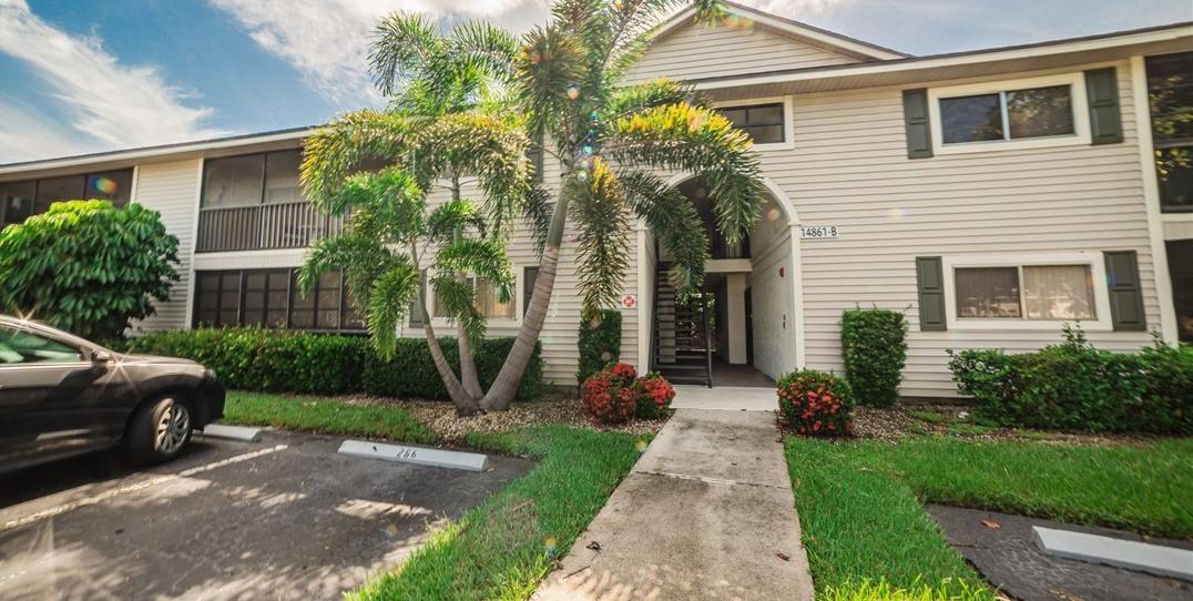 MLS# 220053622 Property Photo