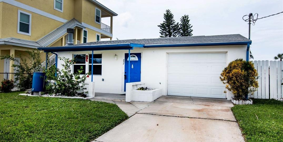 MLS# 220053657 Property Photo