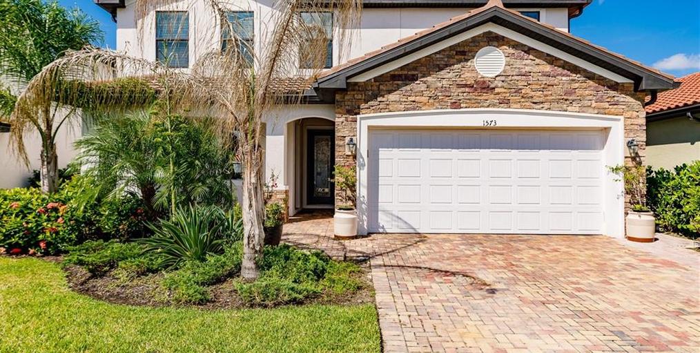 MLS# 220054040 Property Photo
