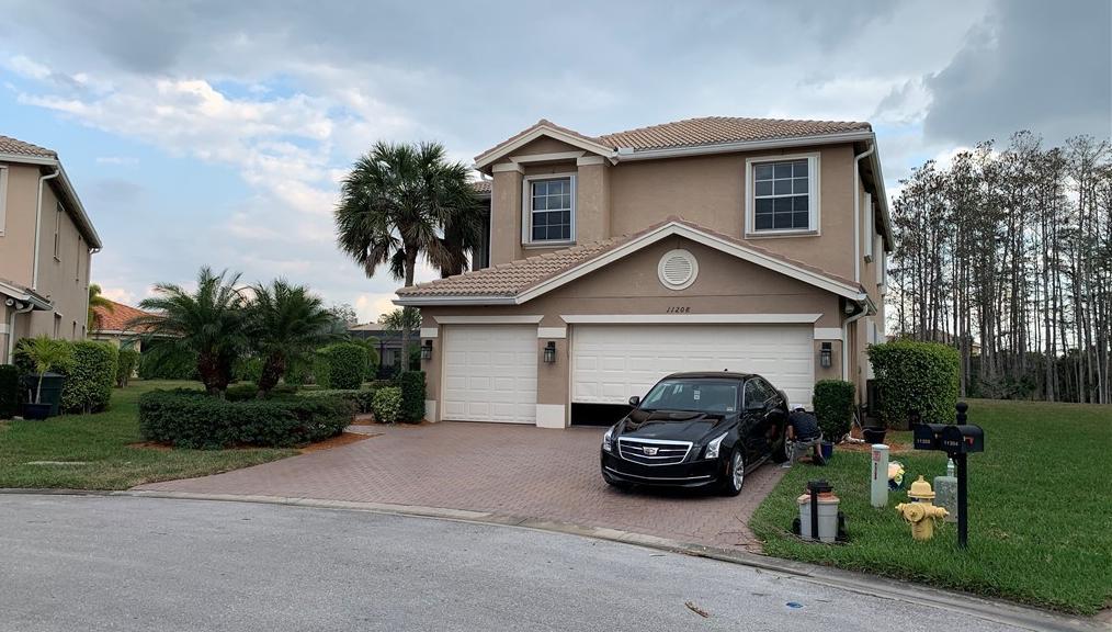 MLS# 220054107 Property Photo