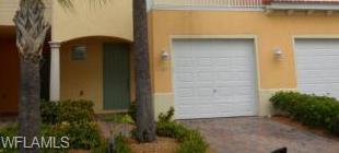 MLS# 220054411 Property Photo