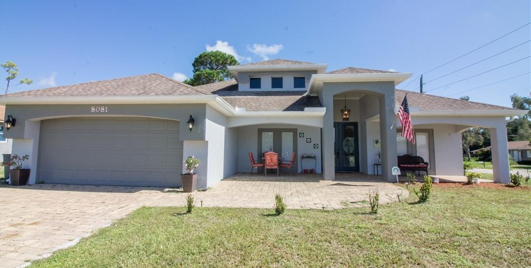 MLS# 220054541 Property Photo