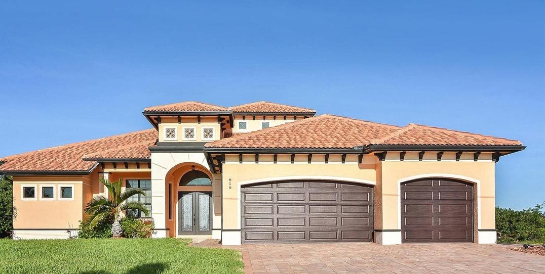 MLS# 220055234 Property Photo