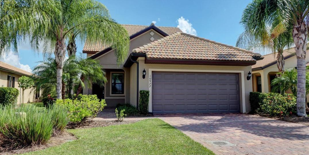 MLS# 220055544 Property Photo