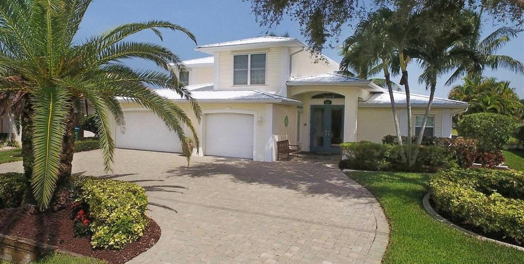 MLS# 220055587 Property Photo