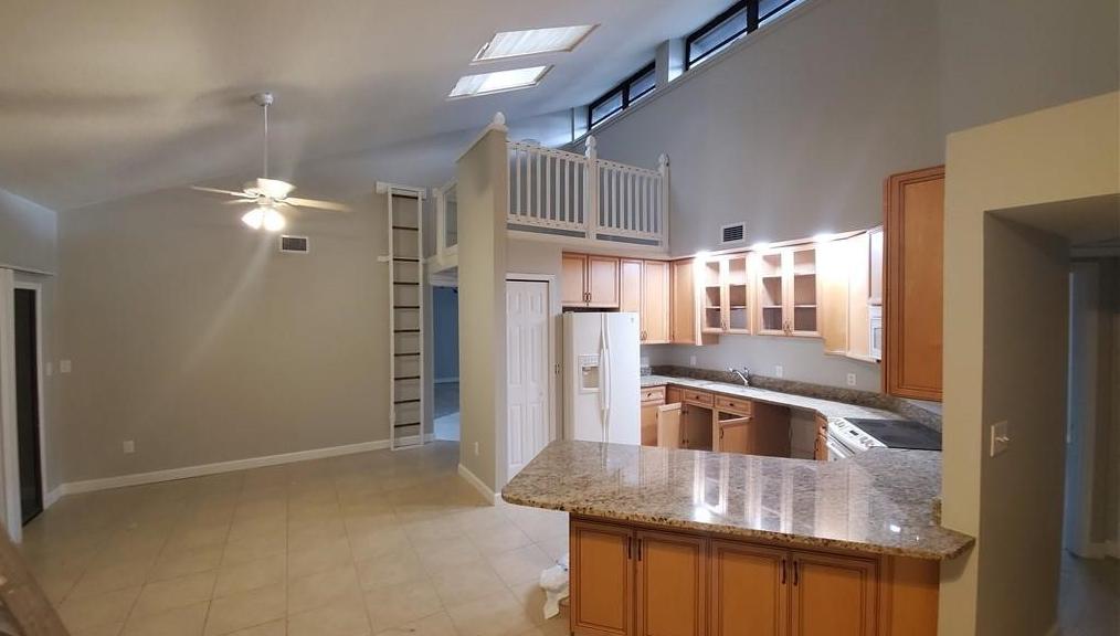 MLS# 220055843 Property Photo