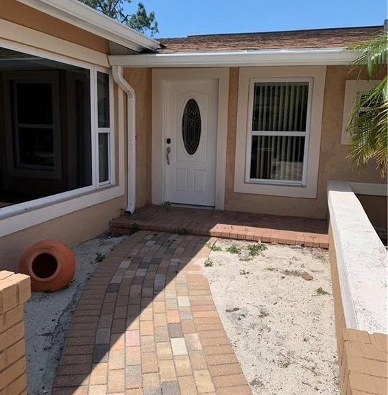 MLS# 220055898 Property Photo