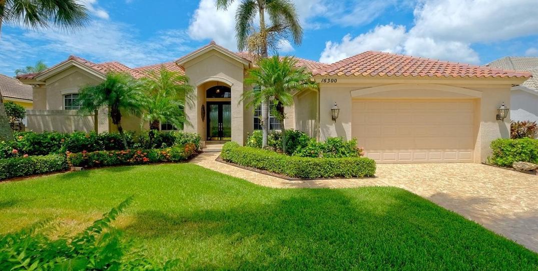 MLS# 220056161 Property Photo