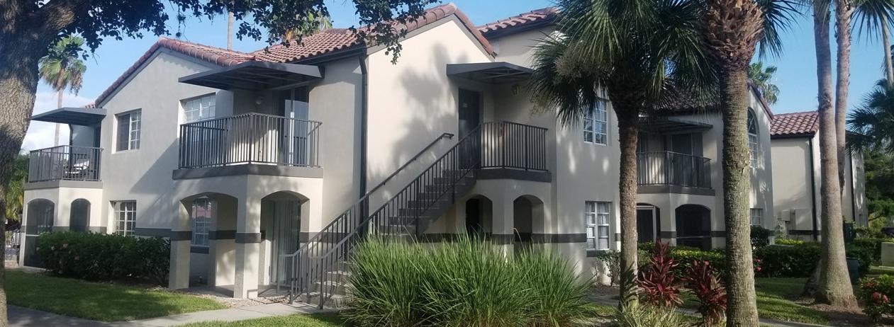 MLS# 220056274 Property Photo