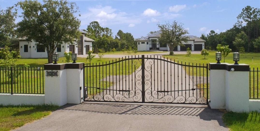 MLS# 220056445 Property Photo