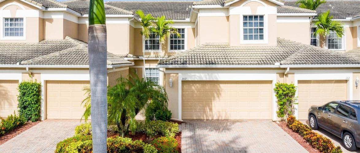MLS# 220056527 Property Photo