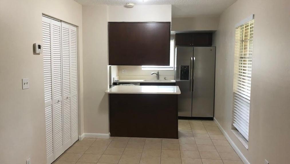 MLS# 220056724 Property Photo